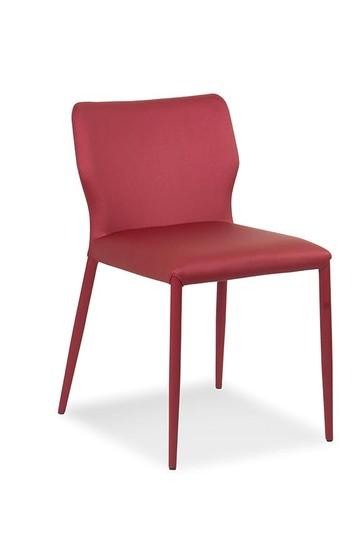 Sedie per salotto finest sedie per soggiorno colori - Sedia stefan ikea ...