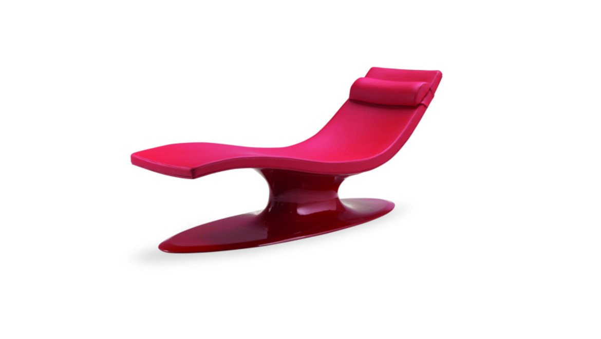 Chaise_longue_design_by_edi___paolo_ciani_airnova_design_photo_domenico_fornasier_%c2%a9_airnova_00003