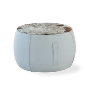 Pouf_-_t_design_by_airlab_airnova_design_photo_domenico_fornasier_%c2%a9_airnova_00004