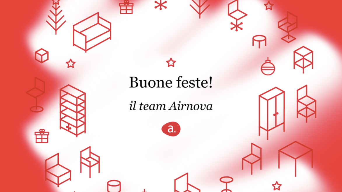Warm-greetings-from-the-airnova-team-ita