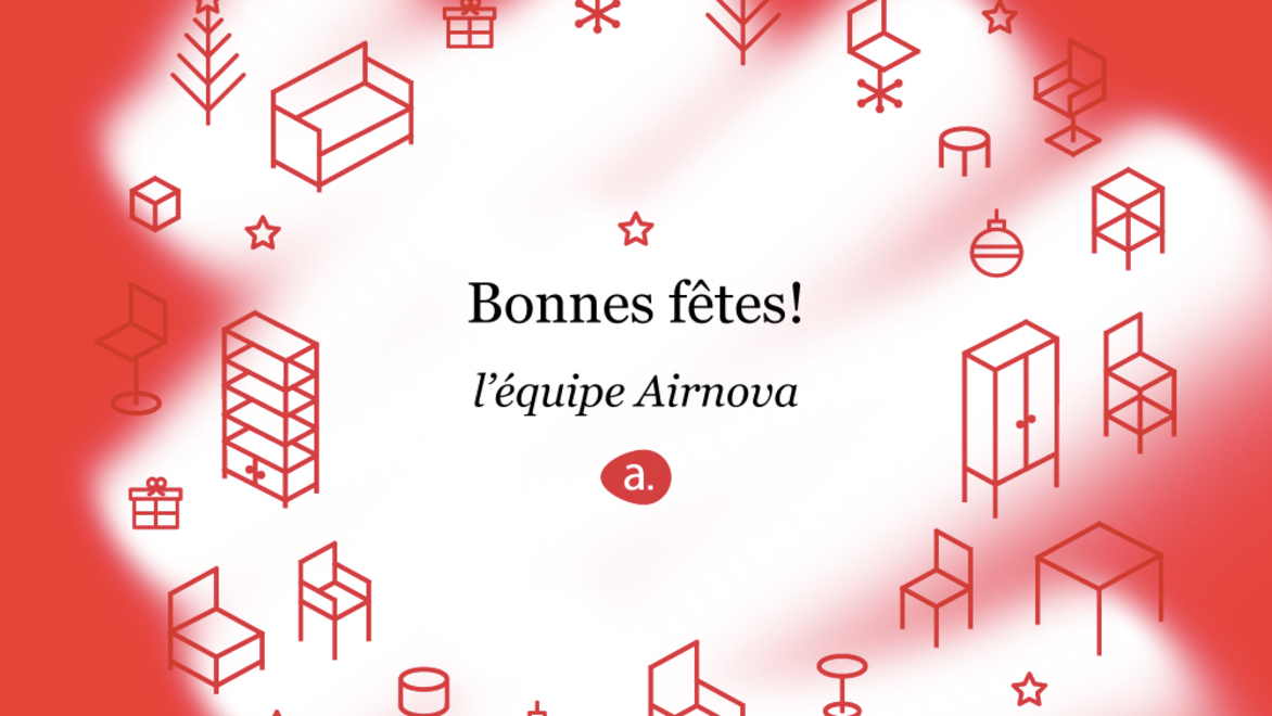 Warm-greetings-from-the-airnova-team-fra