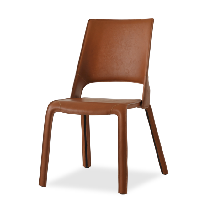 4_socks_chair_design_by_giorgio_del_piero_airnova_design_photo_domenico_fornasier_%c2%a9_airnova_00002
