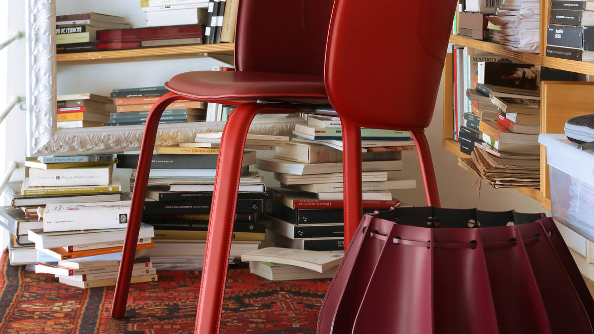 Img_9109-casagpv_belt_chair_lavorata