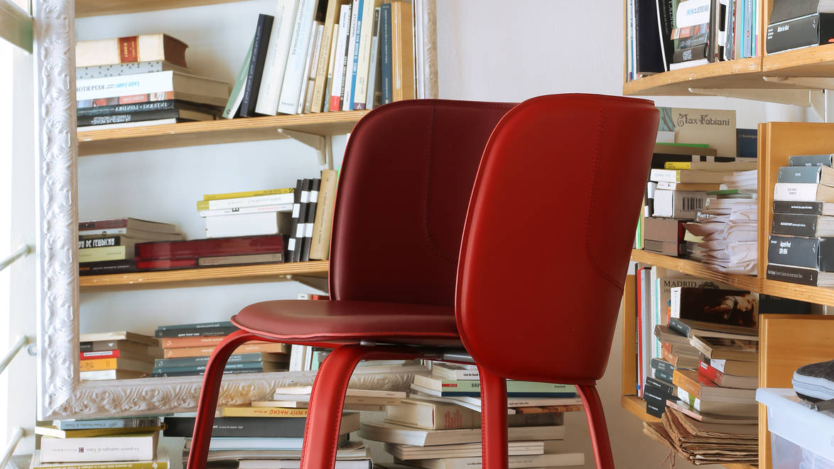 Img_9109-casagpv_belt_chair_photo_%c2%a9_olivier_lacrouts-x_sito_web