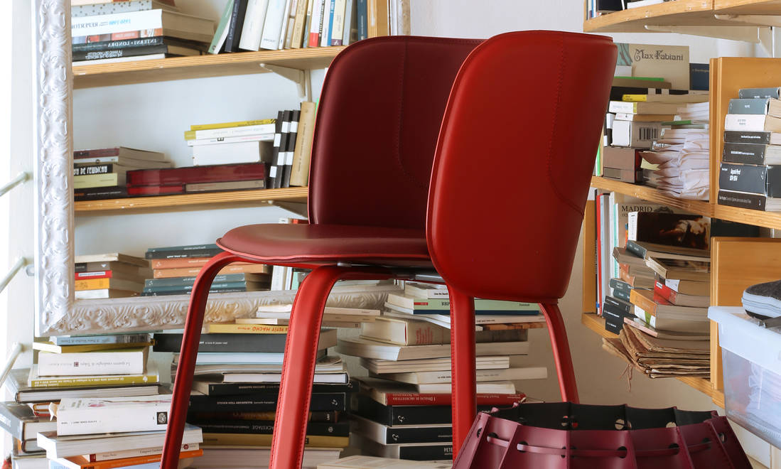 Img_9109-casa_gpv_belt_chair_lavorata_photo_%c2%a9_olivier_lacrouts
